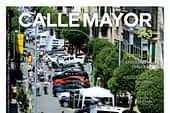 CALLE MAYOR 513 - ESTELLA, ESCAPARATE DEL MOTOR