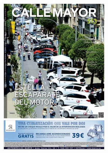 portada-513-revista-calle-mayor.jpg