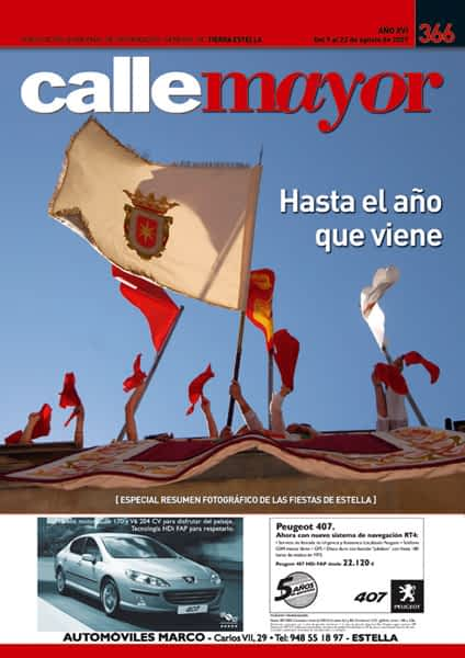 portada-366-revista-calle-mayor.jpg