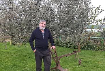 ENTREVISTA - Pedro Soto Eguren, alcalde del valle de Guesálaz