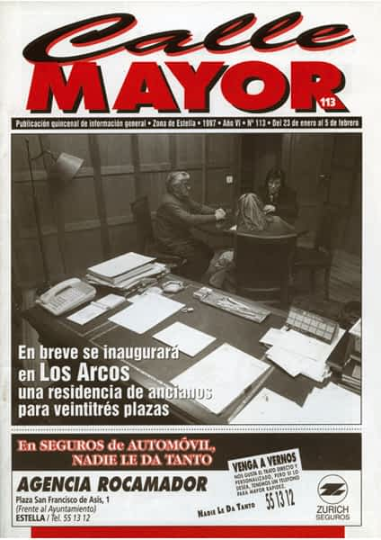 portada-113-revista-calle-mayor.jpg