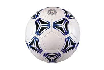 Arranca el Torneo Social de Fútbol Sala Ayuntamiento de Estella-Lizarra