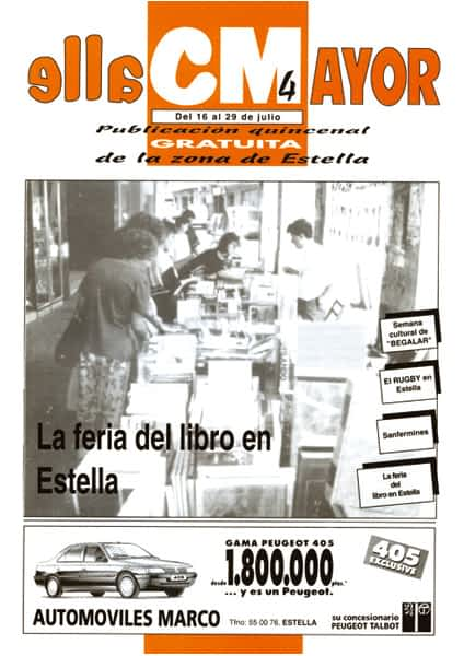 portada-004-revista-calle-mayor.jpg