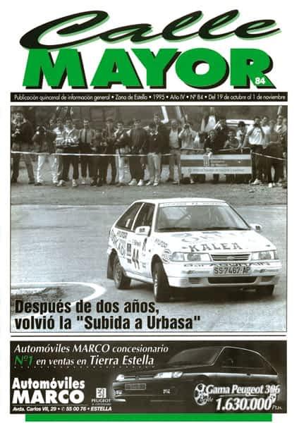 portada-084-revista-calle-mayor.jpg