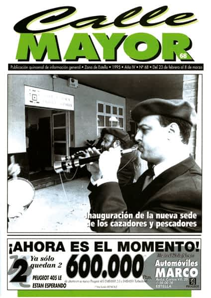 portada-068-revista-calle-mayor.jpg