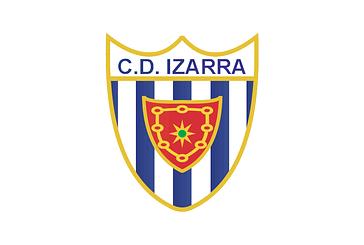 El Izarra, décimo en la tabla con 47 puntos