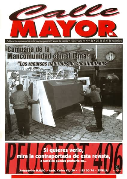 portada-086-revista-calle-mayor.jpg