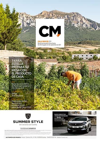 CM-717-portada