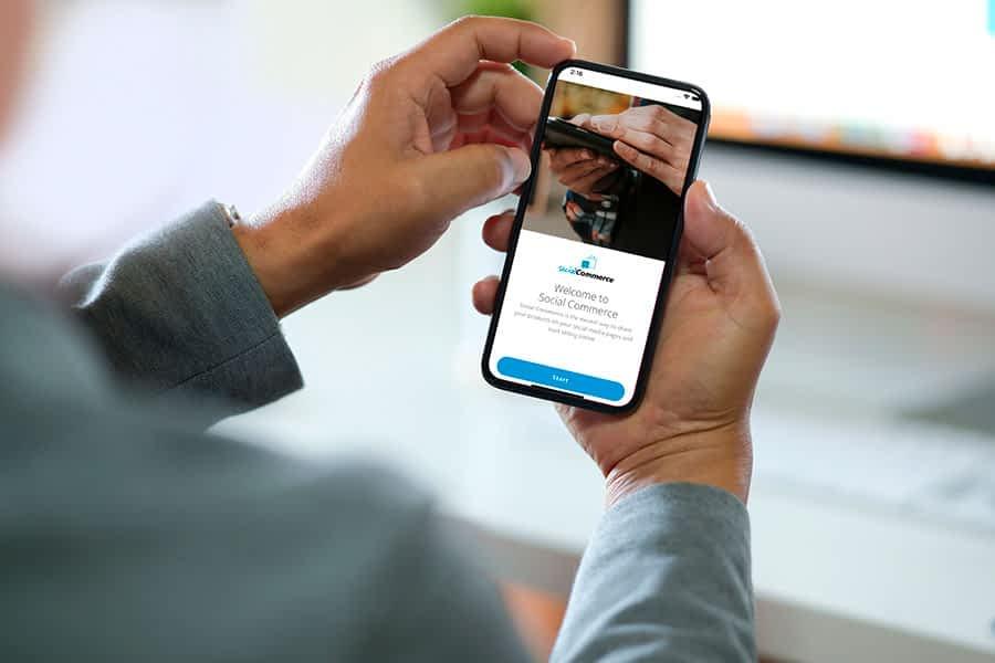 CaixaBank lanza un plan de apoyo al pequeño comercio