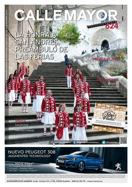 portada-624-revista-calle-mayor