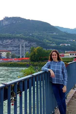 Maddi Gartzia