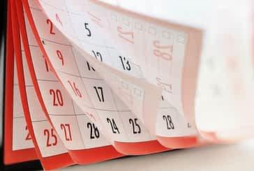 Septiembre, ¿momento de alegría o tristeza?