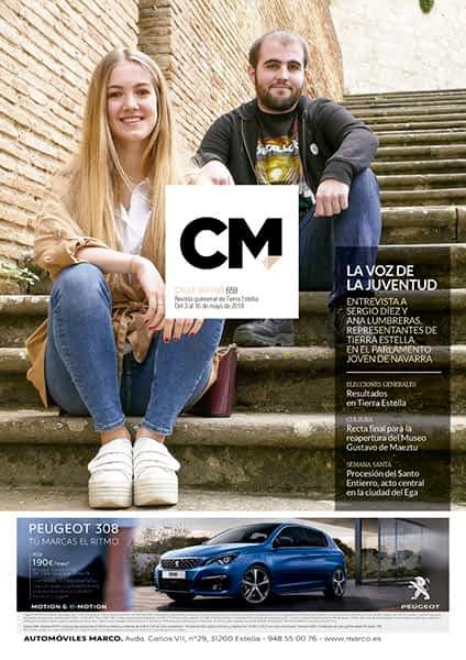 portada-659-revista-calle-mayor