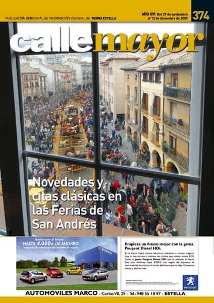 portada-374-revista-calle-mayor.jpg
