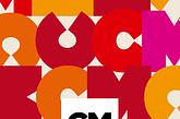 CALLE MAYOR 690 – ESPECIAL FIESTAS DE ESTELLA 2020