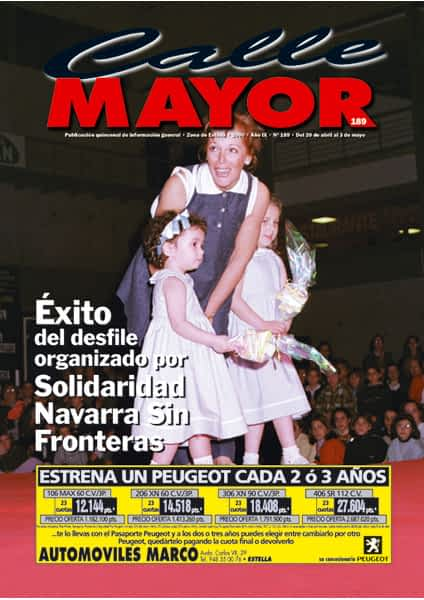 portada-189-revista-calle-mayor.jpg