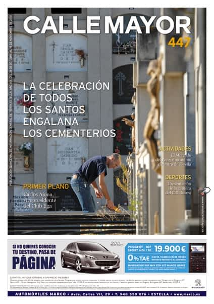 portada-447-revista-calle-mayor.jpg