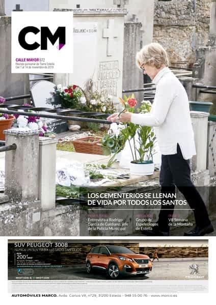 portada-672-revista-calle-mayor
