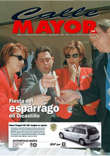 portada-238-revista-calle-mayor.jpg