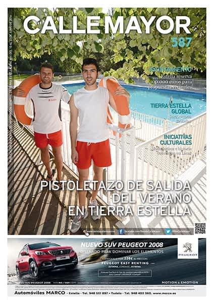portada-587-revista-calle-mayor