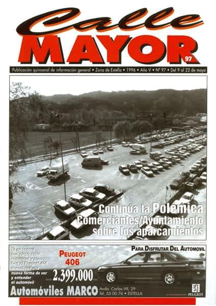 portada-097-revista-calle-mayor.jpg