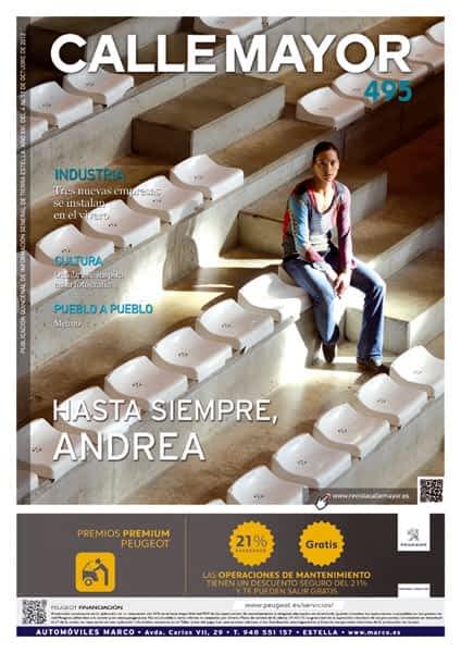 portada-495-revista-calle-mayor.jpg