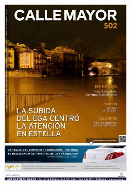 portada-502-revista-calle-mayor.jpg
