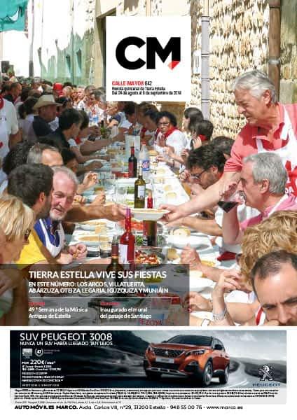 portada-642-revista-calle-mayor