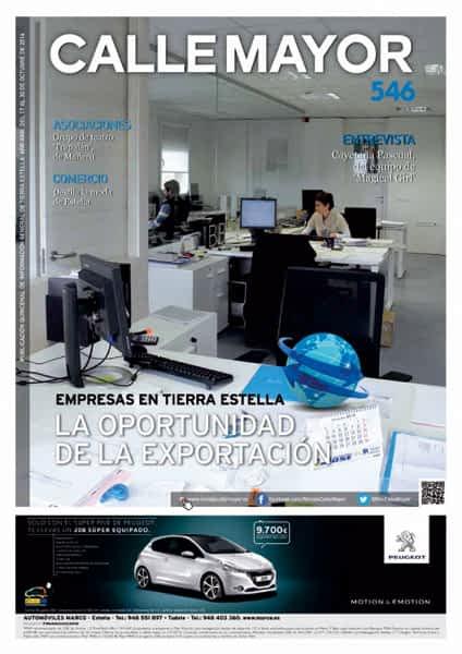 portada-546-revista-calle-mayor.jpg