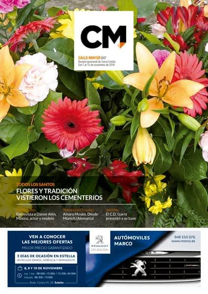 portada-647-revista-calle-mayor