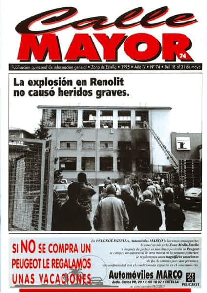 portada-074-revista-calle-mayor.jpg