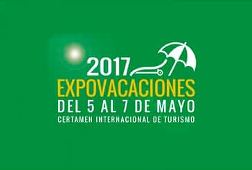 Tierra Estella, presente en la Feria 'Expovacaciones'