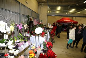 Exitosa jornada de puertas abiertas y fiesta del socio en el Circuito de Navarra