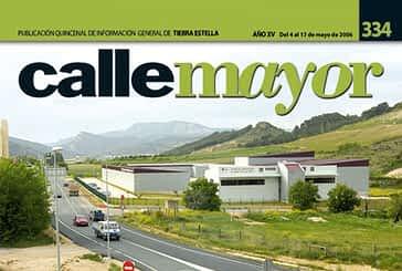CALLE MAYOR 334 - INAUGURACIÓN OFICIAL DEL CENTRO TECNOLÓGICO DE LA A-12