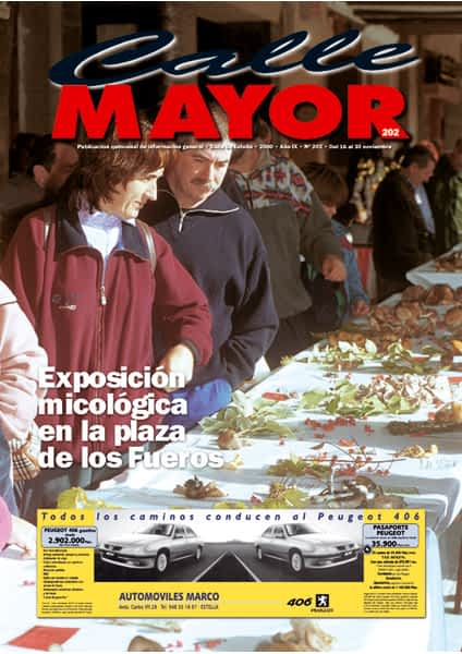 portada-202-revista-calle-mayor.jpg