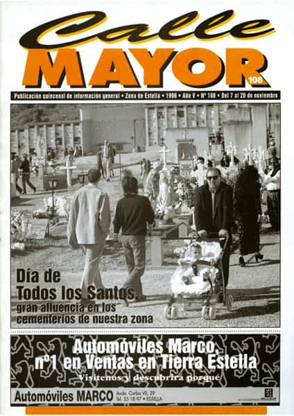 portada-108-revista-calle-mayor.jpg