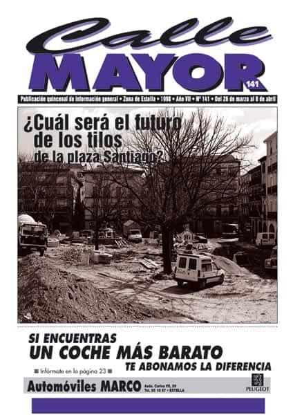 portada-141-revista-calle-mayor.jpg