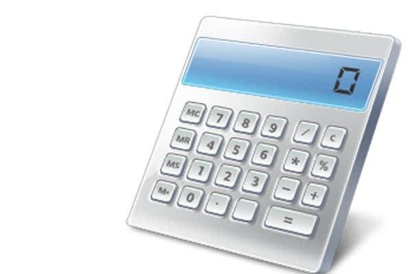 El plazo para pagar las contribuciones y el IAE termina el 28 de octubre