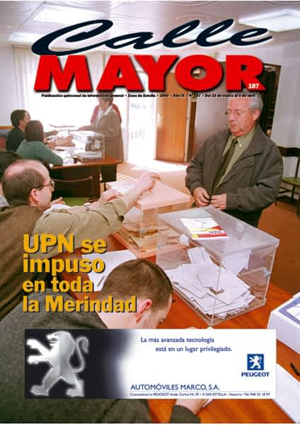 portada-187-revista-calle-mayor.jpg