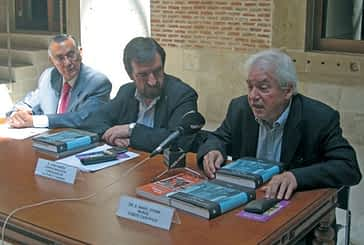 La batalla de las Navas de Tolosa centrará la Semana de Estudios Medievales