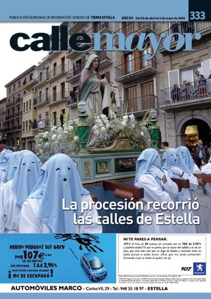 portada-333-revista-calle-mayor.jpg