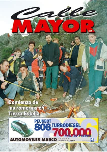 portada-160-revista-calle-mayor.jpg