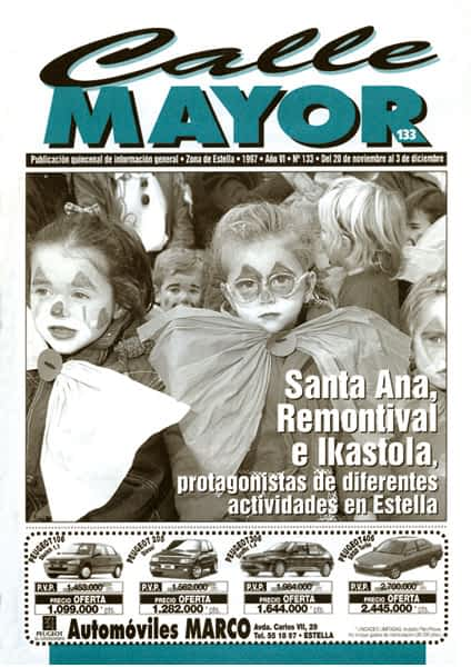 portada-133-revista-calle-mayor.jpg