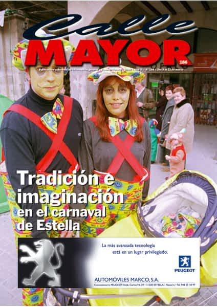 portada-186-revista-calle-mayor.jpg