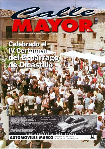 portada-191-revista-calle-mayor.jpg