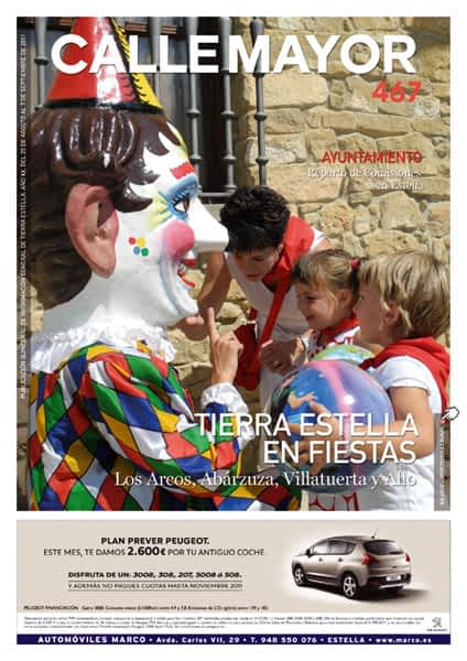 portada-467-revista-calle-mayor.jpg