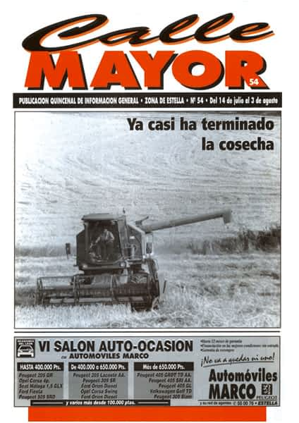portada-054-revista-calle-mayor.jpg