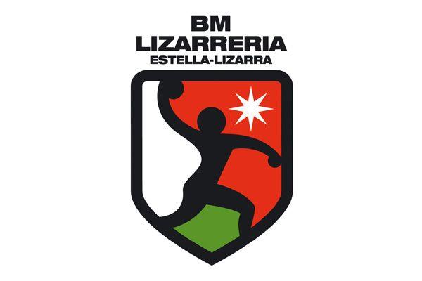 BM Lizarreria suma en su segunda temporada dos nuevas categorías