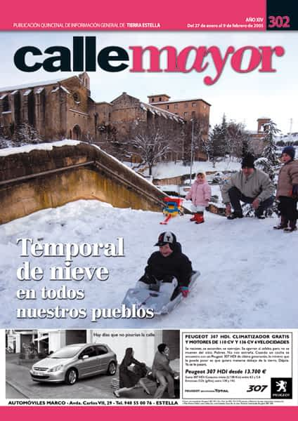 portada-302-revista-calle-mayor.jpg