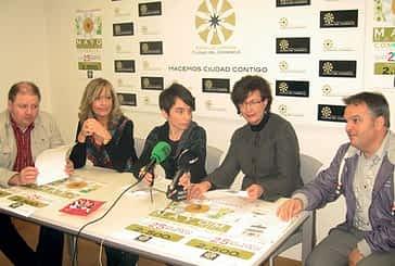 Un premio de 2500 euros el día del Puy